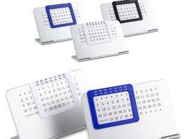 Calendario-Perpetuo-Plastico-OF-461