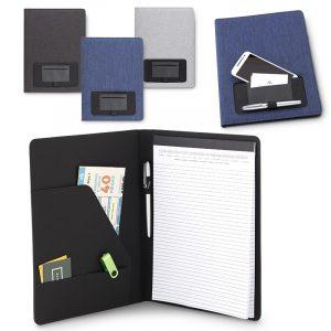 Carpeta-Folder-Greenford-OF-462