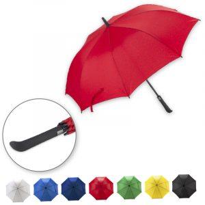 Paraguas-Fiori-23-SO-49