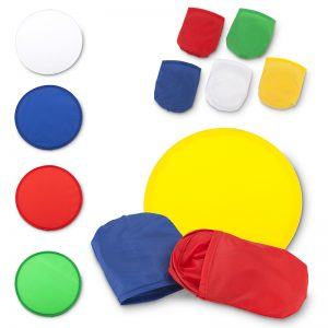 Abanico-Plegable-Frisbee-Flexible-VA-610