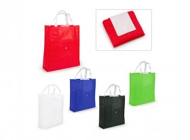 Bolsa-Foldable-Clarise-BO0219