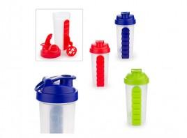 Botella-Shaker-Pill-Organizer-700ml-BE0244