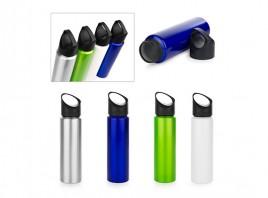 Botella-de-Aluminio-Lieu-625ml-BE0235