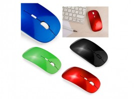Mouse-Inalambrico-Plain-TE0340