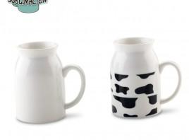 Mug-en-Porcelana-para-Sublimacion-Milk-10oz-MU-124