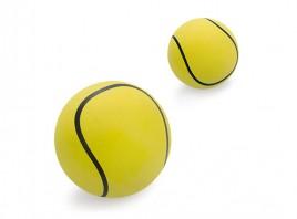 Pelota-Tenis-Toing-VI0184