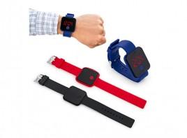 Reloj-Slim-TE0348