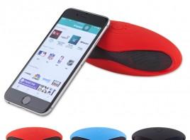 Speaker-Bluetooth-Ufo-TE-135