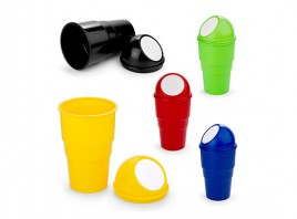 Caneca-Mini-Trash-OF0491