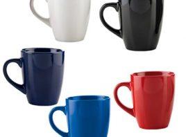 Mug-Oxford-en-Ceramica-11oz-VA-273