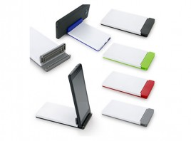 Powerbank-con-Holder-Plain-4.000mAh-TE0347