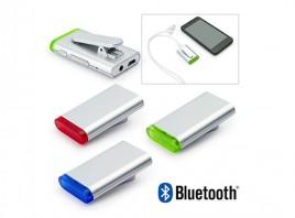 Wireless-Receptor-Bluetooth-TE0327