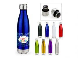 botella-termica-acero-swig-470ml-BE0263