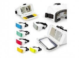 Gafas-Real-3D-TE0271