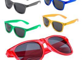 Gafas-Fashion-Acabado-Frost-VA-483-1
