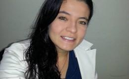 Lina Suarez