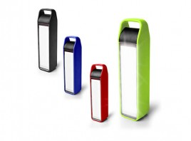 Multicharger-Holder-Glow-2200mAh-TE0388