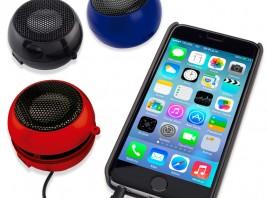 Speaker-Bluetooth-Xpand-TE-48-1