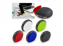 USB-con-Holder-Disc-TE0352