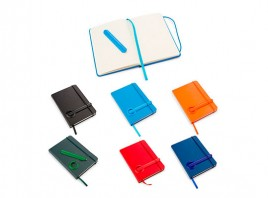 libreta-boligrafo-c-shape-jr-OF0485