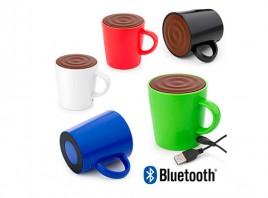 Altavoz-Bluetooth-Mug-TE0416