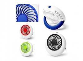 Ventilador-Multicharger-Fan-TE0402