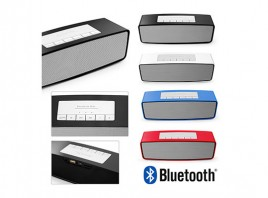 altavoz-bluetooth-classic-TE0401