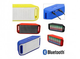 altavoz-bluetooth-pop-TE0384