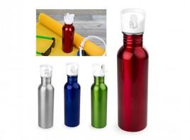 botella-en-acero-ravine-750ml-BE0239