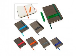 libreta-boligrafo-centre-jr-OF0486