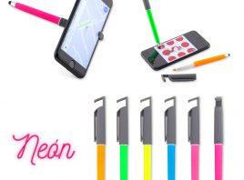 pascal-stylus-neon-4-1-PASCAL-STY