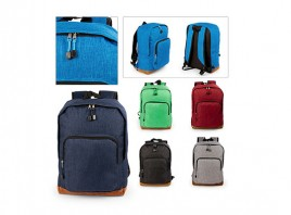 morral-rice-BO0262