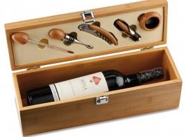 set-de-vino-en-bambu-5-piezas-HO-117