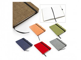 libreta-cover-mix-OF0531