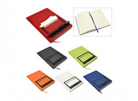 libreta-pocket-OF0537