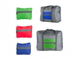 maletin-foldable-travel-VI0205