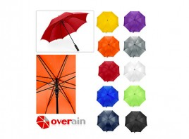 paraguas-corny-23-PA0107
