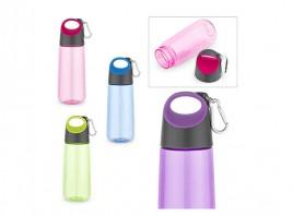 botella-deportiva-gym-480ml-BE0325