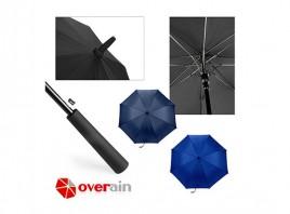 paraguas-chic-23-PA0106