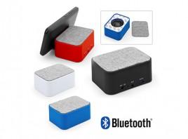 altavoz-bluetooth-gothik-TE0531
