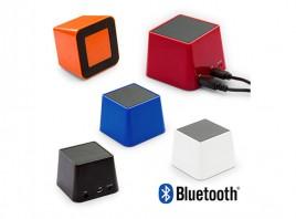 altavoz-bluetooth-indie-TE0532