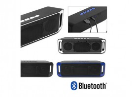altavoz-bluetooth-station-TE0454