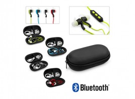 audifonos-bluetooth-TE0430