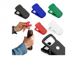 clip-opener-HO0293
