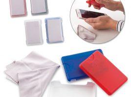 liquido-limpiador-pantallas-card-220ml-CP-194