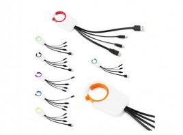 multicargador-4-en-1-spider-TE0434