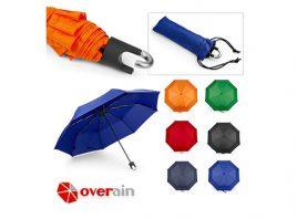 paraguas-21-ventura-PA0120