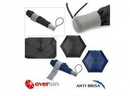 paraguas-direct-21-PA0109