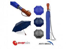 paraguas-home-27-PA0103