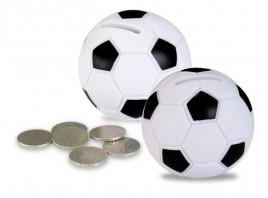 alcancia-soccer-VA-740